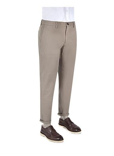 D'S Damat Pantolon Gri